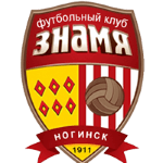 FK Znamya Noginsk II