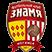 FK Znamya Noginsk II Stats