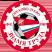 Znamya Truda Logo