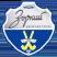 FK Zorkiy Krasnogorsk Stats