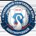 FSK Dolgoprudny Logo