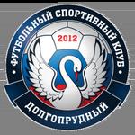 FSK Olimp-Dolgoprudny II