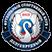 FSK Olimp-Dolgoprudny II Stats