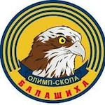 FSK Olimp SKOPA Balashikha