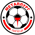 Metallurg Lipetsk logo