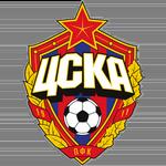 PFK CSKA Moskva Women
