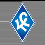 Krylya Sovetov II Stats