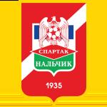 PFK Spartak Nal