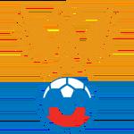 Russia Women National Team