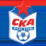 SKA Rostov