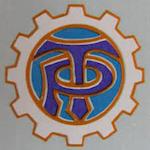 SShOR Trudovye rezervy