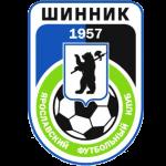 TsPYuF Shinnik 2004 (Shinnik Yaroslavl III)