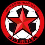 Zvezda St. Petersburg logo