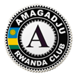 Card Stats for Amagaju FC