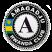 Amagaju FC logo