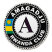 Amagaju FC Stats