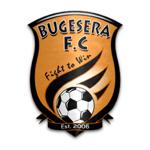 Bugesera Logo