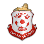 Espoir FC Badge