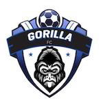 Gorilla FC