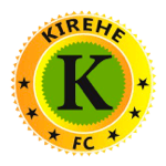 Card Stats for Kirehe FC