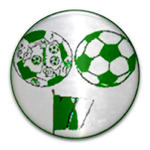 Kiyovu Sports Association Badge