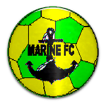 Marines FC Badge
