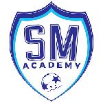 San Marino Academy U19