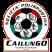 SP Cailungo Stats