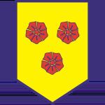 SPトレ・フィオリ ロゴ
