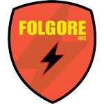 S.S. Folgore Calcio