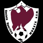 SS Murata Logo