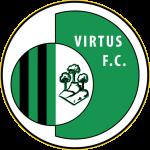 SS Virtus