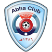Abha Club Under 19 Stats