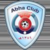 アブハー - サウジ プロフェッショナルリーグ データ