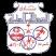 Al Adalh Club Stats