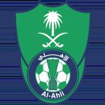 アル・アハリ・ジッダ ロゴ