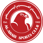 Al Arabi Club