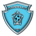 Card Stats for Al Batin Club