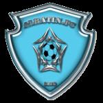 アル=バーティン - サウジ プロフェッショナルリーグ データ
