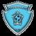 Al Batin Club Logo