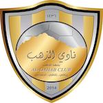 Al Dahab