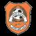 Al Drae FC Stats