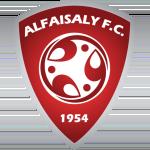 Al Faisaly Under 19