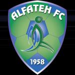 Al Fateh SC Under 19