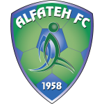Card Stats for Al Fateh SC
