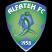 Al Fateh SC logo