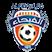Al-Feiha Under 19 Stats