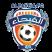 Al Feiha logo