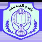 Al-Ghazwa FC Badge