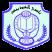 Al-Ghazwa FC Stats